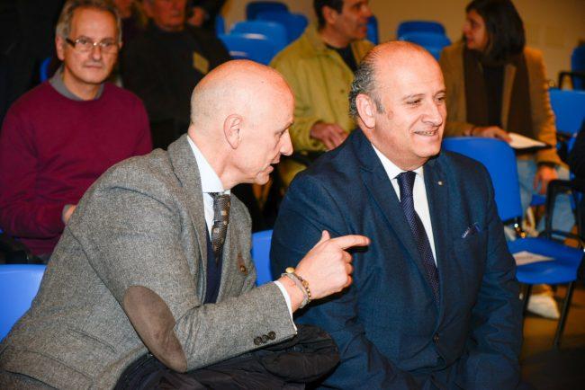 Confartigianato_Inaugurazione_FF-5-650x434