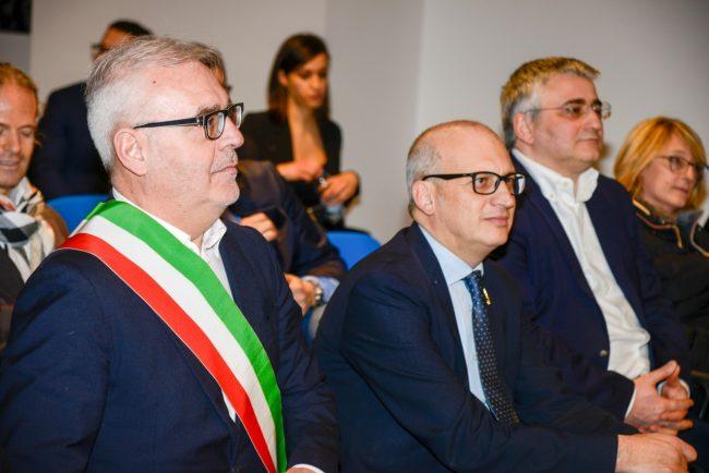 Confartigianato_Inaugurazione_FF-7-650x434