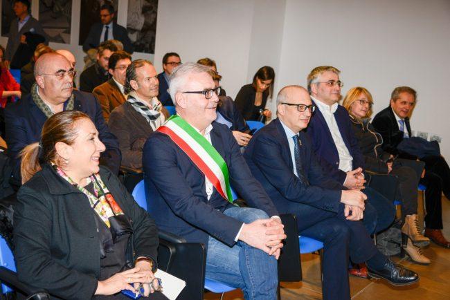 Confartigianato_Inaugurazione_FF-8-650x434