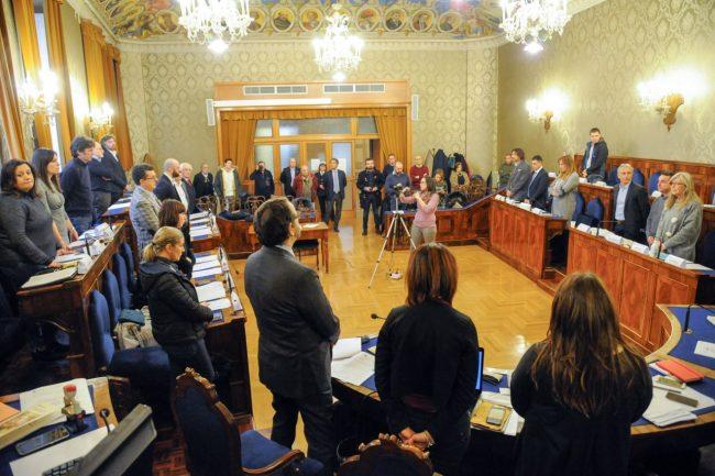 ConsiglioComunale_PamelaCommemorazione_FF-7-650x433