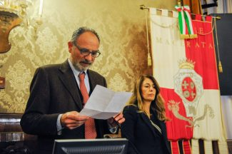 ConsiglioComunale_PamelaCommemorazione_FF-8-325x216