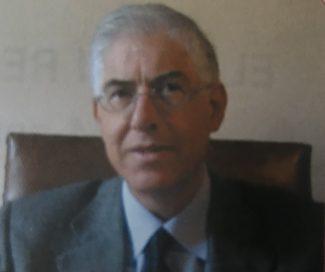 Filippo-Gasparri