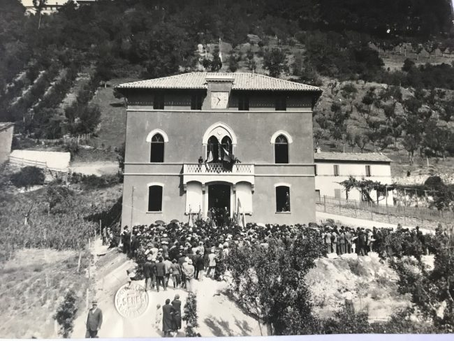 Il-palazzo-del-Comune