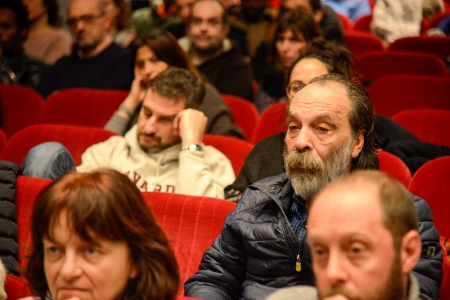 Indivisibili_CinemaItalia_FF-15-650x434