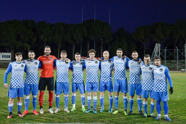 Maceratese_Ascoli_CoppaItalia_FF-2-650x434
