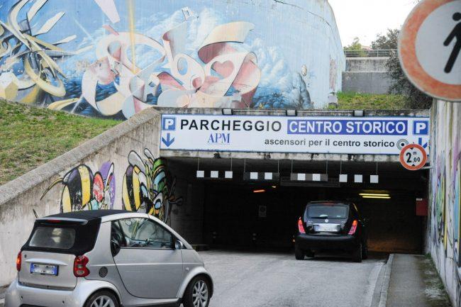 ParkSi_Parcheggi_FF-2-650x433
