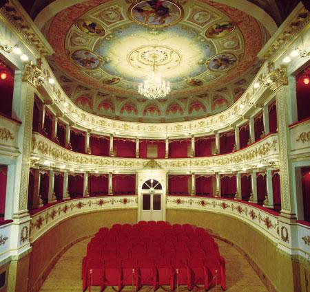 Teatro-G.-Verdi-Pollenza