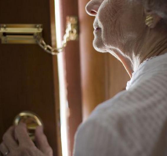 anziani-anziana