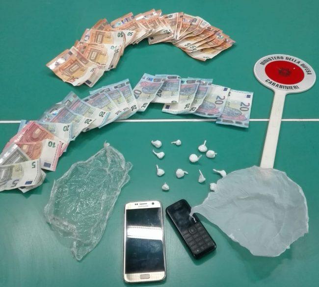 arresto-droga-recanati-1-e1549976121636-650x585