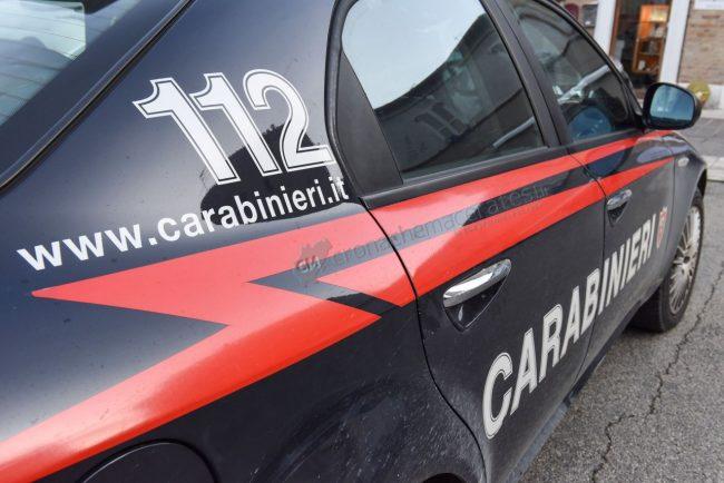 auto-carabinieri-archivio-arkiv-civitanova-FDM
