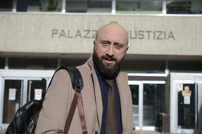 avvocato-alessandro-marcolini