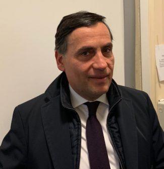 avvocato-gianluca-micucci-cecchi