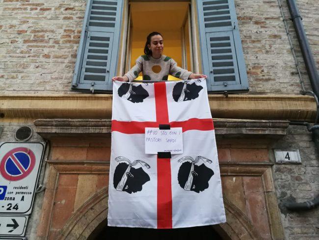 bandiera-pastori-sardi