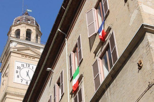 bandiere-francia-italia-mc