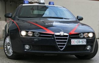 carabinieri-archivio-cc-arkiv-70-325x207