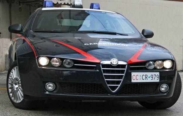 carabinieri-archivio-cc-arkiv-70