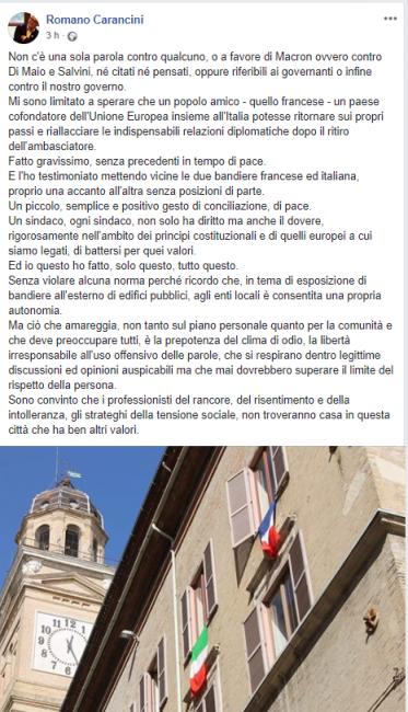 carancini-bandiera-francese