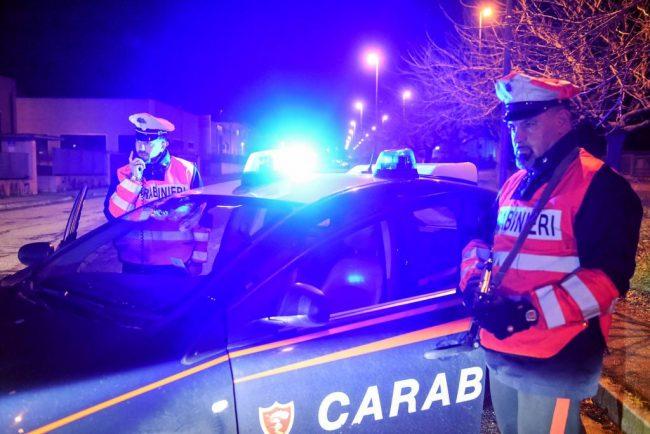 compagnia-carabinieri-notte-inverno-foto-darchivio-FDM-22-1024x683-650x434