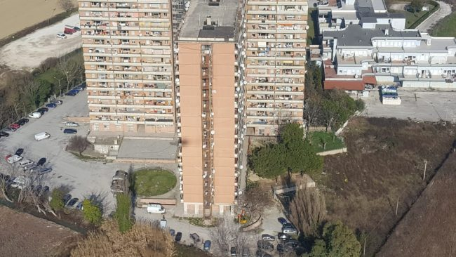 controlli-hotel-house6-650x366