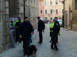 controlli-scuole-carabinieri-tolentino-11-325x244