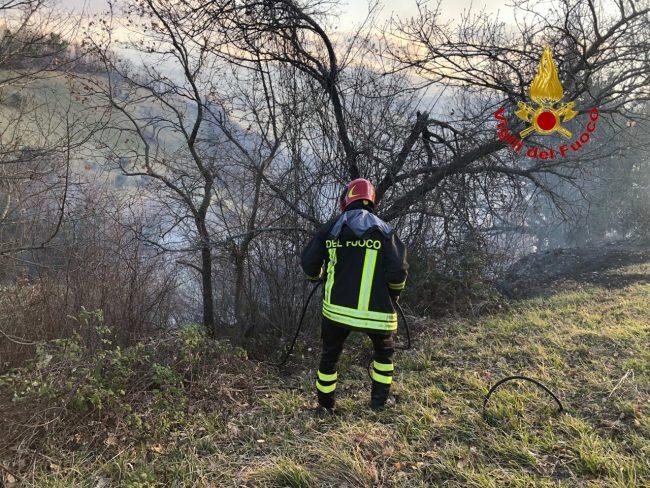 incendio-cusiano-2-650x488