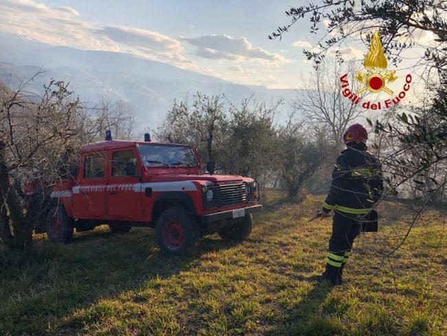 incendio-cusiano-3-650x488