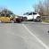 incidente-scossicci1-55x55