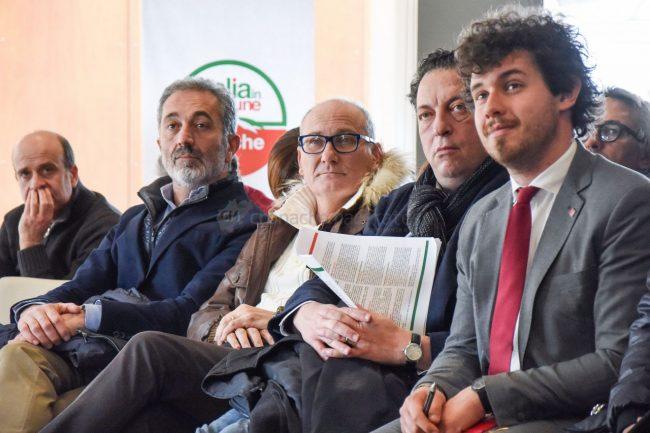 italia-in-comune-pizzarotti-civitanova-FDM-13-650x433