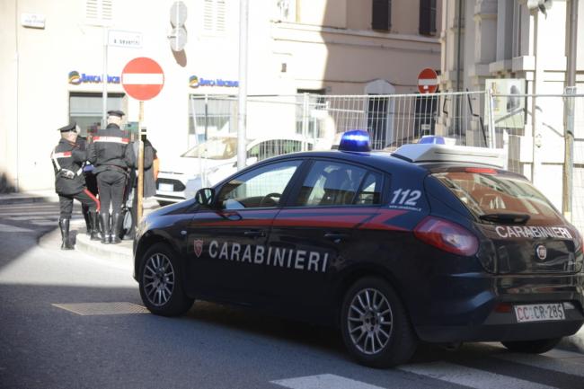 malore-corso-cairoli-10-650x433