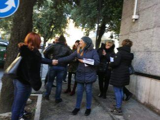 pantana-protesta-casapound-1-325x244