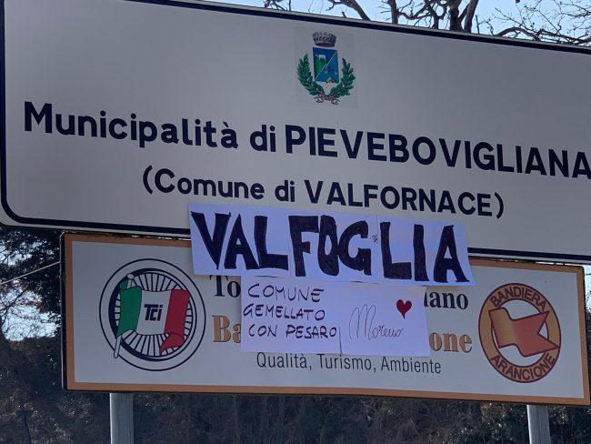 pievebovigliana_valfoglia