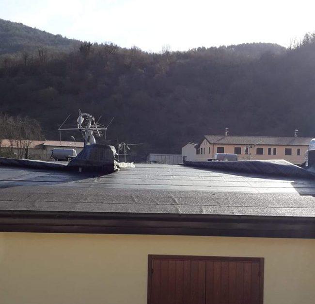 sae-villa-santantonio-1-e1551002351183-650x626