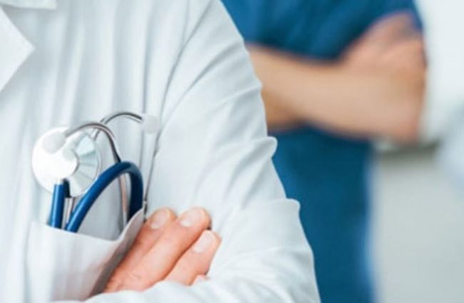 sanità-medici-medico