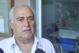 sindaco-roberto-mozzicafreddo-archivio-arkiv-porto-recanati-FDM-3-325x217