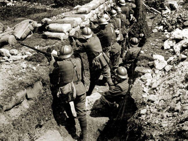 trincea-grande-guerra-prima-mondiale-2-650x487