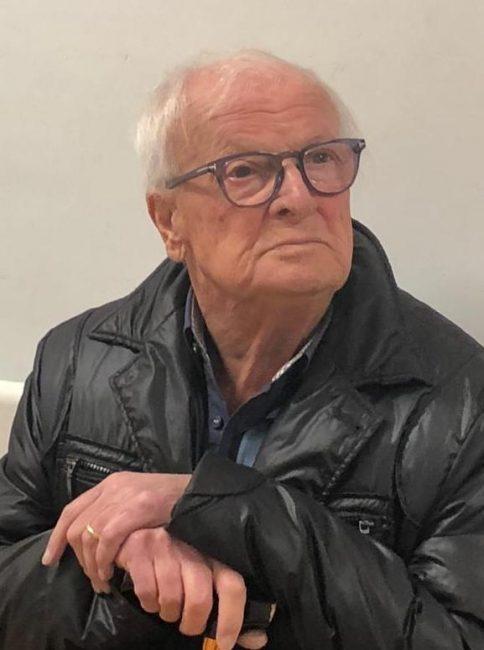 Domenico-Paccaferri