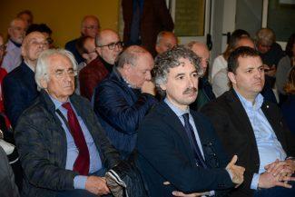 FilippoGentiloni_AsiloRicci_FF-16-325x217
