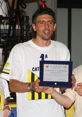 Gianluca-Carotti