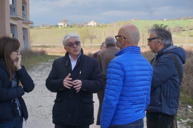 Katiuscia-Faraoni-Luca-Cortellari-Franco-Ferri-e-Daniele-Staffolani