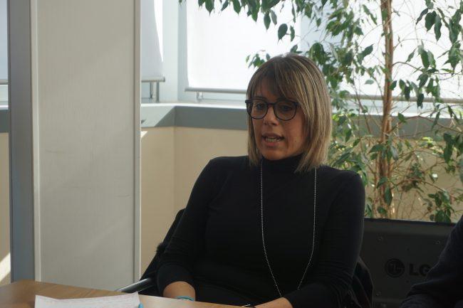 La-vice-sindaco-Silvia-Luconi
