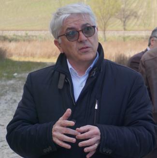 Luca-Cortellari