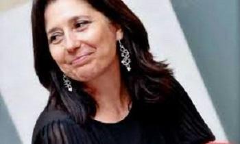 Lucia-Tancredi-n.1