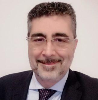 Marcello-Cocci-e1576952514564-325x331