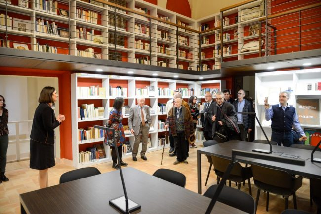 MozziBorgetti_Biblioteca_FF-5-650x434