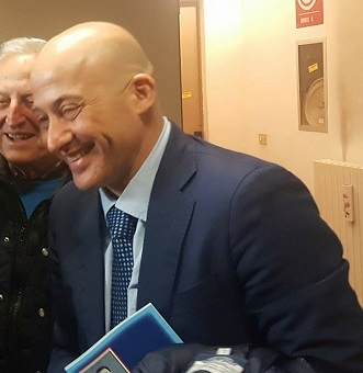 Sandro-Sborgia-Candidato-sindaco-Camerino