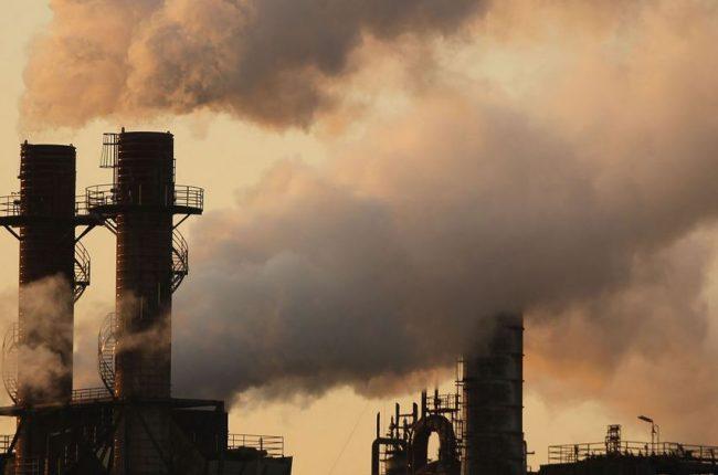 ambiente-inquinamento