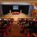 auditorium-benedetto-XIII