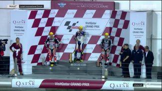 baldassarri-qatar-podio