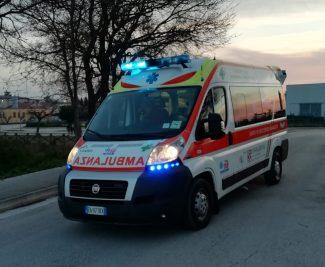 croce-verde-morrovalle-montecosaro-ambulanza-118-arkiv-e1554466199178-325x267