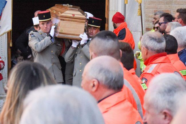 funerale-lorenzo-di-fonso-san-firmano-montelupone-FDM-2-650x434